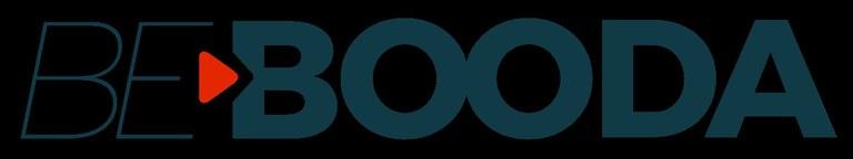 logo-Bibooda.jpg